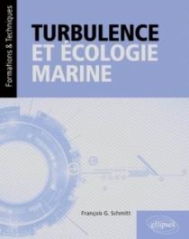 Turbulence et écologie marine