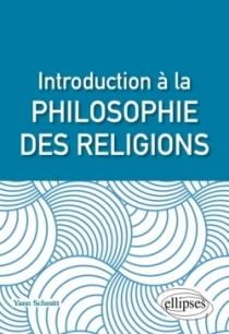 Introduction à la philosophie des religions