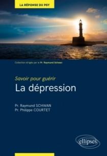 Savoir pour guérir : la dépression