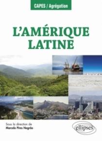 L'Amérique latine